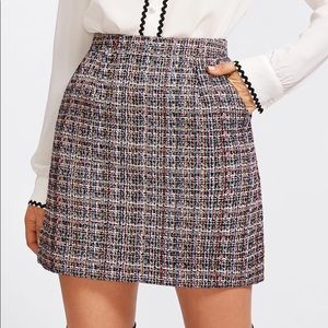 Dresses & Skirts - 🆕 💕🆕🌟🌟Buy 2 get one free!🌟🌟🆕💕